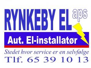 rynkebyel logo uden adresse